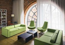 ekskluzywny hotel - andel's by Vienna House L... zdjęcie 14
