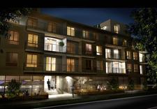 kupno mieszkania warszawa - Nowa Rezydencja Królowej ... zdjęcie 5
