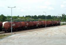 ogrzewanie - POL-OIL - paliwa, olej op... zdjęcie 3