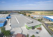 targowe - CoBouw Polska. Sp. z o.o.... zdjęcie 24