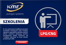 Producent instalacji lpg