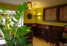 tea - Spaghetteria. Restauracja... zdjęcie 5