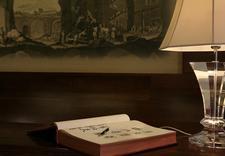 organizacja konferencji - Hotel Grand Sal zdjęcie 5