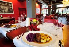 catering tychy - Restauracja Con Amore zdjęcie 2