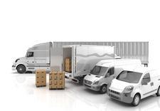 przygotowanie transportu - Manolo United Trans Olaf ... zdjęcie 6