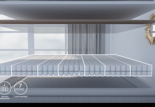 łóżka drewniane - SypialniaPlus.pl zdjęcie 1