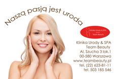 ulthera - Klinika Urody & SPA Team ... zdjęcie 11