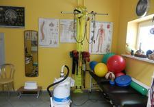rehabilitant - Specjalista Rehabilitacji... zdjęcie 7