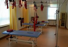 diagnostyka - Forus Centrum Medyczne zdjęcie 5