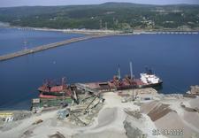 Agencje crewingowe, praca dla marynarzy