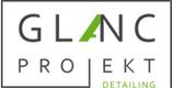 GLANC PROJEKT DETAILING - JUNIKOWO, polerowanie lakieru, regeneracja felg - Poznań, Malwowa 111