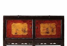 Galeria Amaranth Joanna Rukat