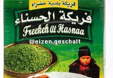 shawarma - Samira Sp. z o.o. zdjęcie 9