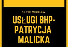opracowanie instrukcji stanowiskowych - PW Ewmar Patrycja Malicka zdjęcie 1