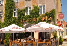 komunie - Staromiejska Kawiarnia-Re... zdjęcie 1