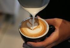 kawa włoska - Espresso Service - Profes... zdjęcie 1