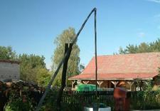 wycieczki bryczką - Jędrusiowa Chata. Agrotur... zdjęcie 6