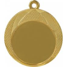 Medale: medale okolicznościowe i medale sportowe