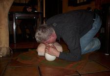 kursy pierwszej pomocy - BHP INKA - Szkolenia Dora... zdjęcie 18