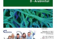 problemy z nadwagą - Genom Sp. z o.o. Sp. k zdjęcie 3