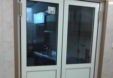 żaluzje pionowe - WWM - Producent okien i d... zdjęcie 9