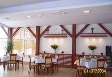 sale szkoleniowe - Hotel Domino - konferencj... zdjęcie 7