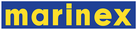 MARINEX Płytki Ceramiczne