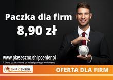 Specjalne ceny dla Firm