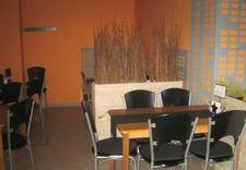 restauracja polska - Restauracja Business Bist... zdjęcie 5