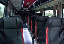 Biuro Podróży Euro-Bus