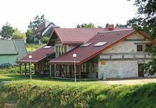 posiłki nad jeziorem Łobez - Biały Bór Ośrodek Wypoczy... zdjęcie 23