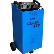 URZĄDZENIE ROZRUCHOWE CLASS 530