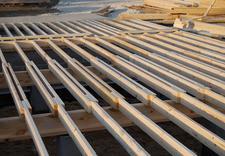 dom drewniany - EFIN. Sprzedaż, budowa do... zdjęcie 5