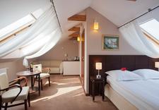 hotel Sopot - Hotel Bonum zdjęcie 4
