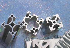 konstrukcje aluminiowe - Akces - Biuro Nieruchomoś... zdjęcie 2