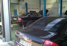 mechatronika - HQ Service-warsztat samoc... zdjęcie 2