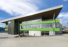 budowa hal stalowych - CoBouw Polska. Sp. z o.o.... zdjęcie 21