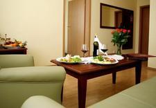 przyjęcia - Hotel i Restauracja ARKAD... zdjęcie 4