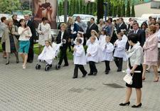 video filmowanie wesel kielce - Video Foto Artur. Fotogra... zdjęcie 6