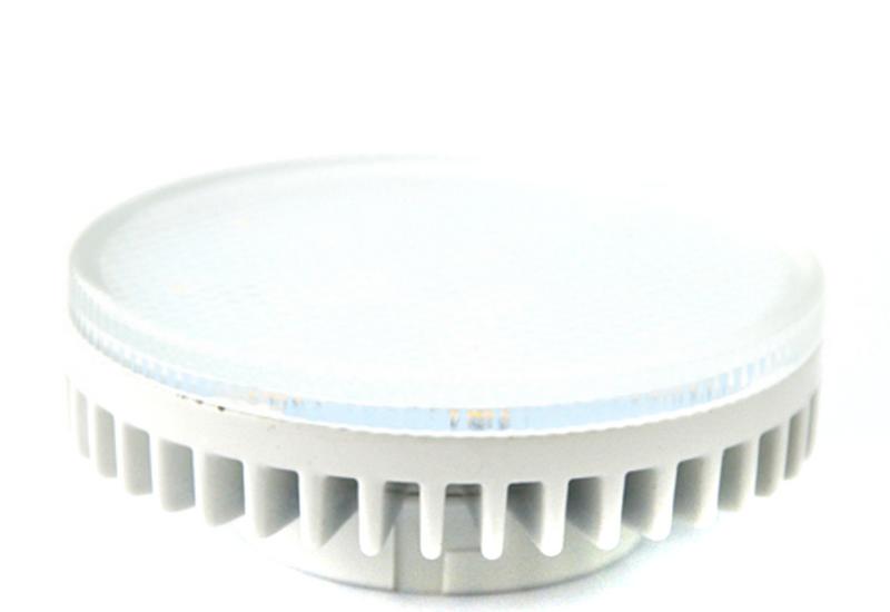 świetlówka led 60cm - LEDisON.com.pl zdjęcie 8