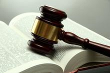 Badania pracowników sądownictwa i prokuratury