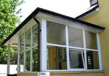 zabudowy tarasów - WWM - Producent okien i d... zdjęcie 19