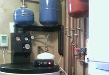 tanie ciepło - Systemy grzewcze Instal-M... zdjęcie 13