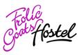 Frolic Goats Hostel - Poznań, Wrocławska 16/6