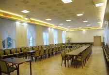 noclegi centrum warszawy - Krajowy Związek Rewizyjny... zdjęcie 9