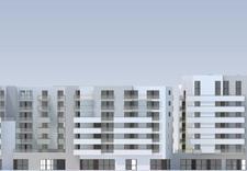 nowbud września - Nowbud. Budowa mieszkań, ... zdjęcie 5