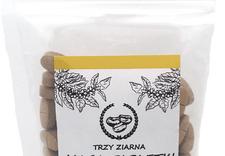 olej kokosowy sklep internetowy - Trzy Ziarna - Zdrowa żywn... zdjęcie 20