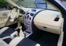 obszywanie kierownic - J & T Tapi Center Car. Ta... zdjęcie 2