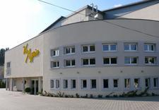 hotel - Hotel ViaAppia zdjęcie 1