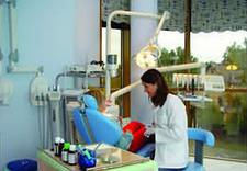 stomatologia - Centrum Stomatologii Este... zdjęcie 5